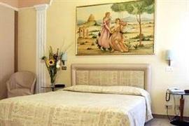 98237_005_Guestroom
