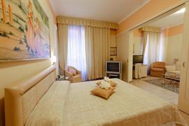 98237_006_Guestroom
