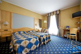 98159_004_Guestroom