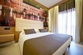 98159_007_Guestroom