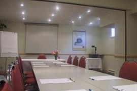91301_002_Meetingroom