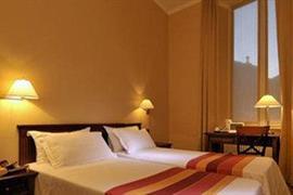 98125_005_Guestroom