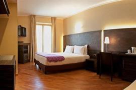 98125_007_Guestroom