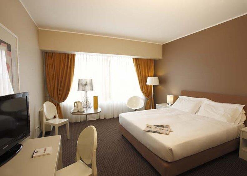 Hotel Blaise Francis Milano