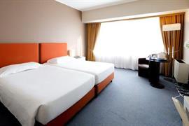 98196_005_Guestroom