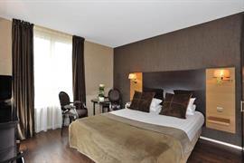 93498_007_Guestroom