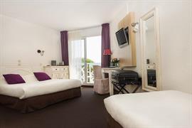 93691_004_Guestroom