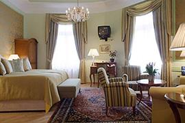 89058_003_Guestroom