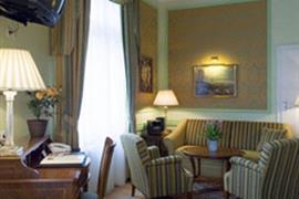 89058_005_Guestroom