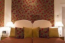 89058_006_Guestroom