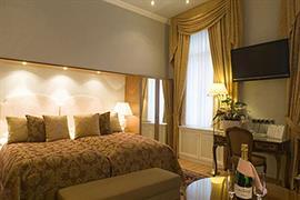 89058_007_Guestroom