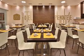 98343_004_Restaurant