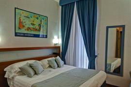 98247_007_Guestroom