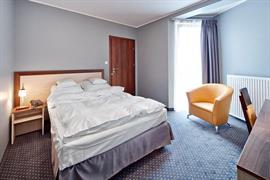 81017_006_Guestroom
