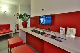 98234_006_Businesscenter