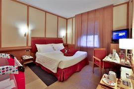 98073_007_Guestroom