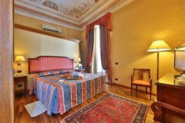 98113_007_Guestroom