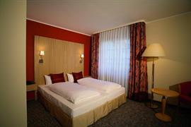 95389_006_Guestroom