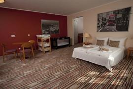 95389_007_Guestroom