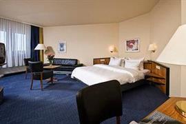 95408_006_Guestroom