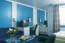 95132_004_Guestroom