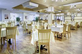 hotel-rembrant-dining-08-83952