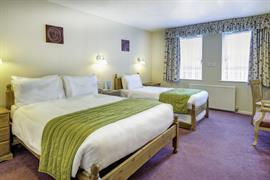 hotel-rembrant-bedrooms-28-83952