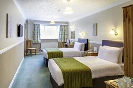 hotel-rembrant-bedrooms-29-83952
