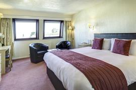 hotel-rembrant-bedrooms-30-83952