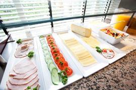 92722_005_Restaurant