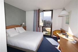 93554_007_Guestroom