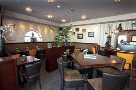 92671_007_Restaurant