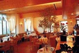 95345_003_Restaurant
