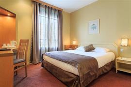 93551_004_Guestroom