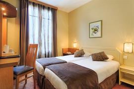 93551_007_Guestroom