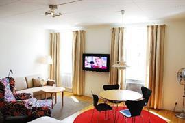 88192_006_Guestroom
