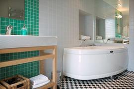 88192_007_Guestroom