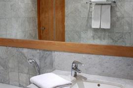 93685_001_Guestroom