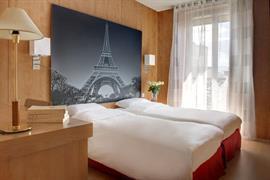 93685_005_Guestroom