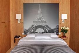 93685_006_Guestroom