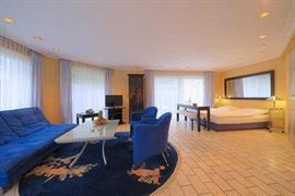 95260_007_Guestroom