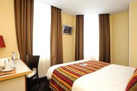 93671_006_Guestroom