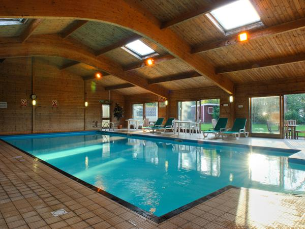 Best western hotel royale - Hotels in bournemouth with swimming pool ...
