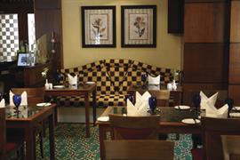 hotel-royale-dining-07-83884