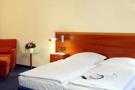 95462_004_Guestroom