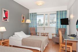 91083_004_Guestroom