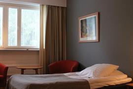 91083_006_Guestroom