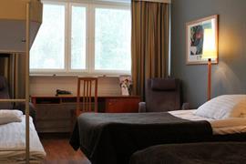 91083_007_Guestroom
