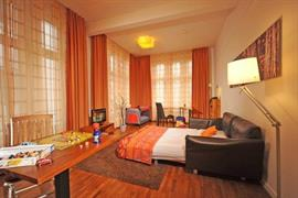 95318_007_Guestroom