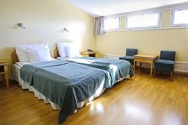 91051_006_Guestroom